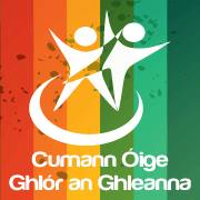 Glór an Ghleanna 1